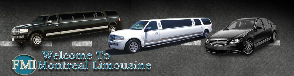 montreal airport transportation to city